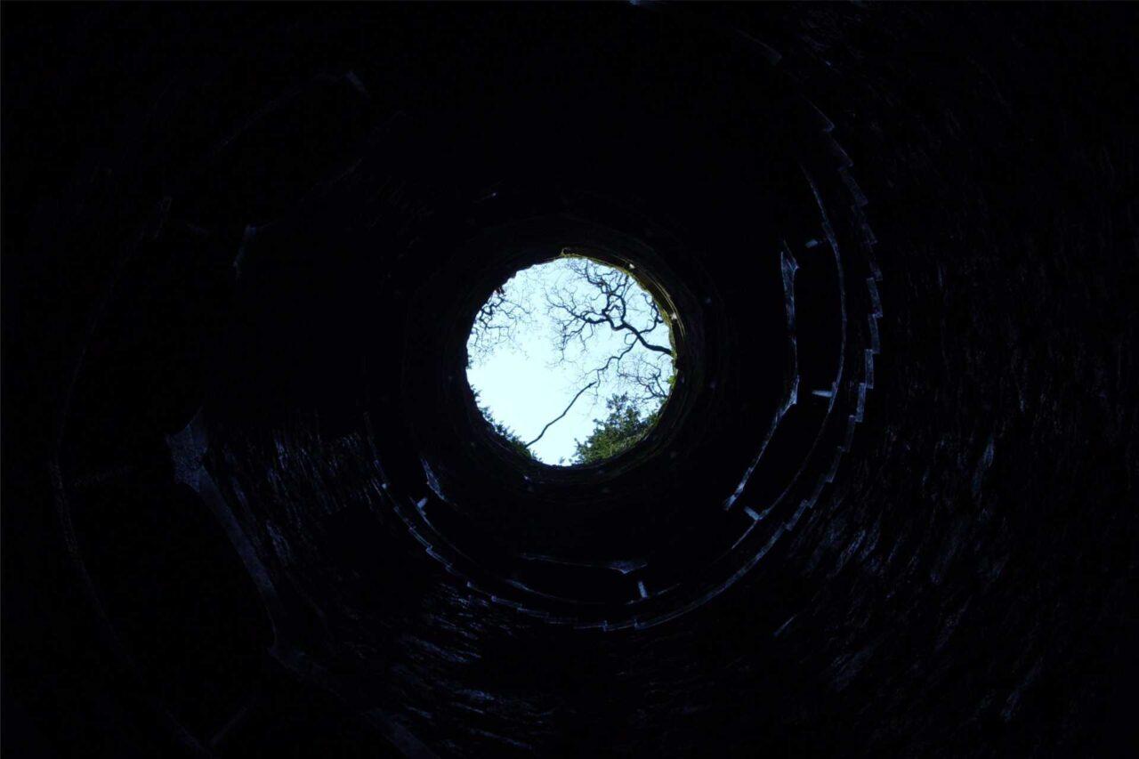 https://heritagewealth.co.za/wp-content/uploads/2020/08/Aspen-sized-hole-1280x853.jpg