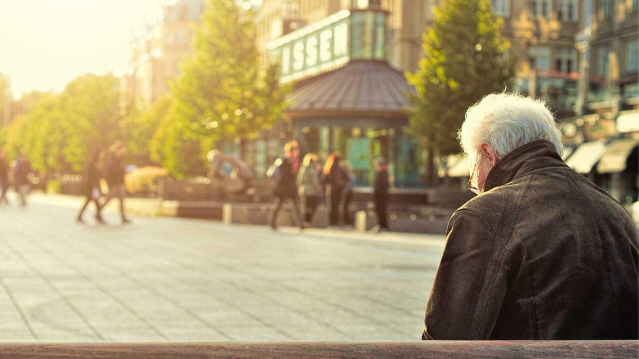 https://heritagewealth.co.za/wp-content/uploads/2021/01/Understanding-a-comfortable-retirement-1280x720.jpg